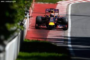 F1_Canada_Race_2015_18