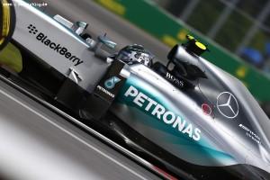 F1_Canada_Race_2015_27