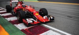 F1_Canada_Race_2015_33kl