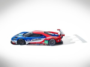 FORD_LE_MANS_8