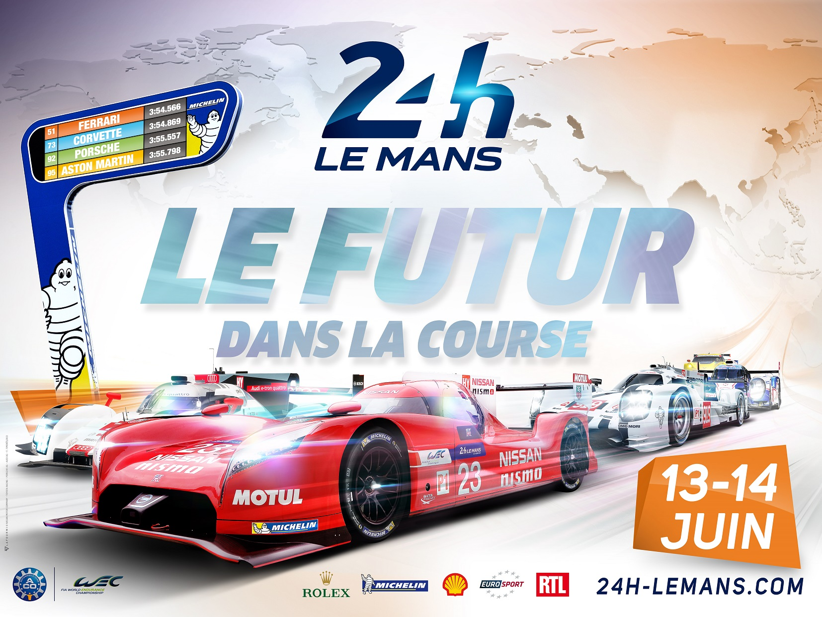 24h von le mans 2015 warum ich le mans liebe racingblog. Black Bedroom Furniture Sets. Home Design Ideas