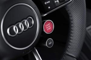 Audi_R8_2015_09