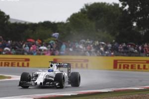 F1_Silverstone_Race_2015_08