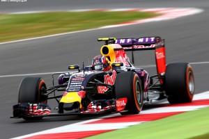 F1_Silverstone_Race_2015_12