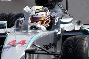 F1_Silverstone_Race_2015_27