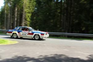 Nissan 240RS_Bernd Schweickard_2