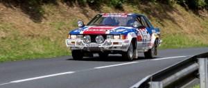 Nissan 240RS_Stefan Deck_2kl