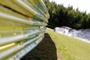 Andy Priaulx (GBR) WSR BMW 125i M Sport