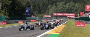 F1_Race_Spa_2015_22kl