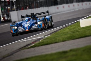 Car #36 / SIGNATECH ALPINE (FRA) / Alpine A450B - Nissan / Nelson Panciatici (FRA) / Paul-loup Chatin (FRA) / Vincent Capillaire (FRA) - 6 Hours of Nurburgring at Nurburgring Circuit - Nurburg - Germany