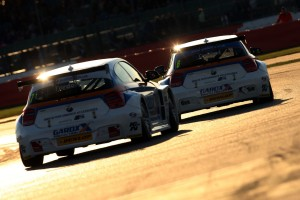 Collard-and-Tordoff-both-scored-a-podium-in-the-final-encounter