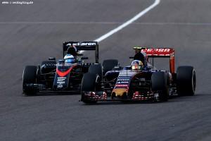 F1_Race_Japan_2015_07
