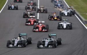 F1_Race_Japan_2015_16