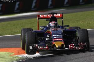 F1_Race_Monza_2015_11