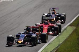 F1_Race_Monza_2015_12