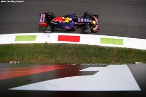 F1_Race_Monza_2015_15
