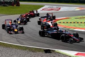 F1_Race_Monza_2015_16