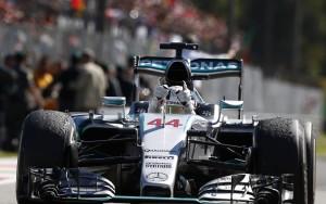 F1_Race_Monza_2015_23