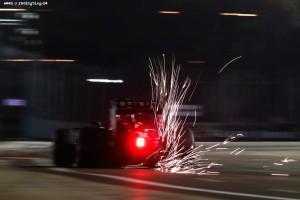 F1_Race_Singapur_2015_10