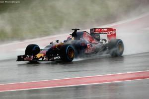 F1_Race_USA_Austin_2015_08