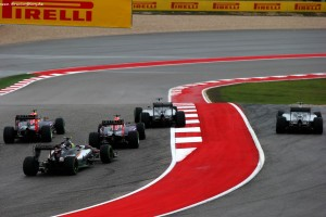 F1_Race_USA_Austin_2015_11