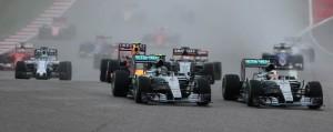 F1_Race_USA_Austin_2015_19kl