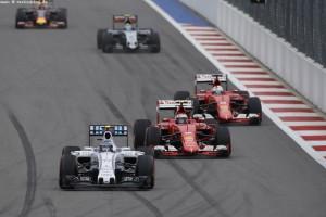 F1_Russia_Race_2015_03