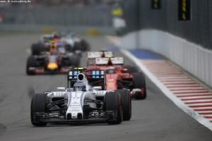 F1_Russia_Race_2015_04