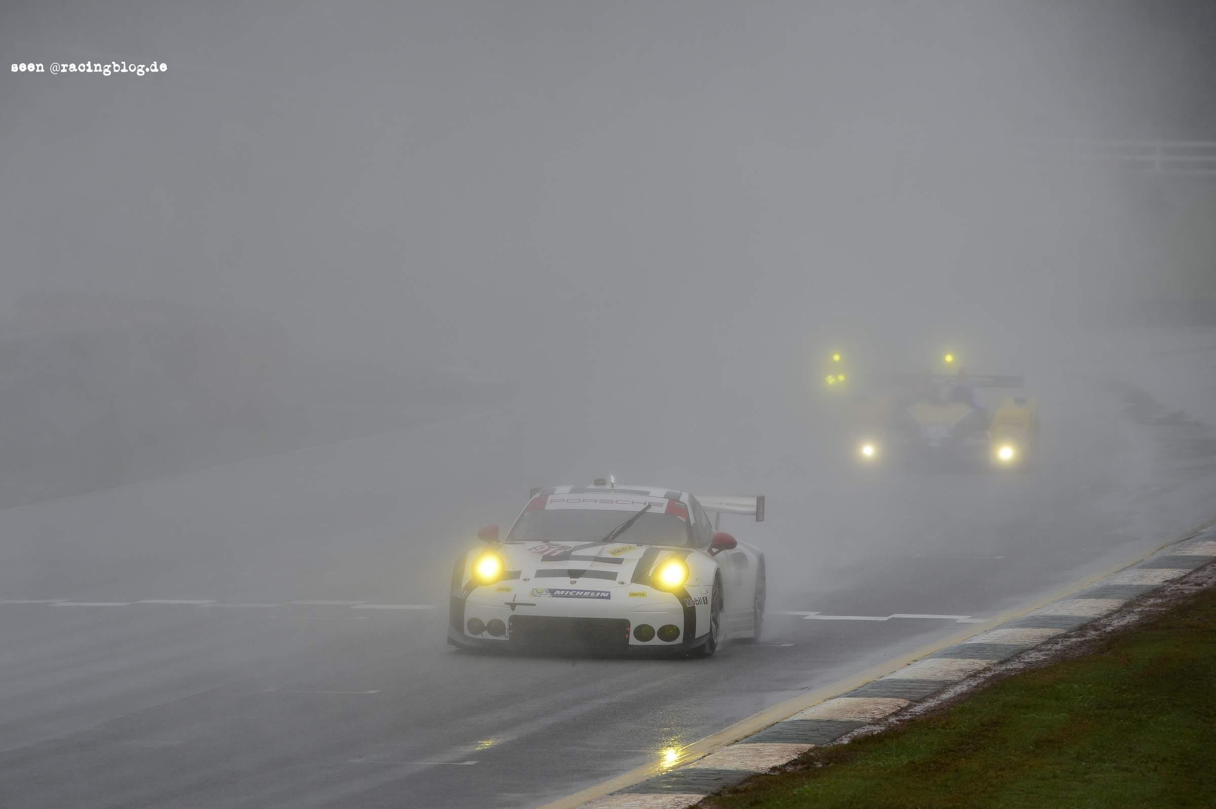 Imsa Live Stream >> USCC: Bericht Petit Le Mans 2015 – Regenchaos – Racingblog