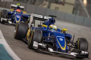 F1_AbuDhabi_Race_2015_01