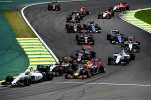 F1_Race_Brasil_2015_11