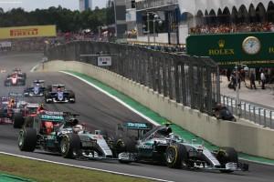 F1_Race_Brasil_2015_18