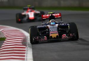 F1_Race_Mexico_2015_07