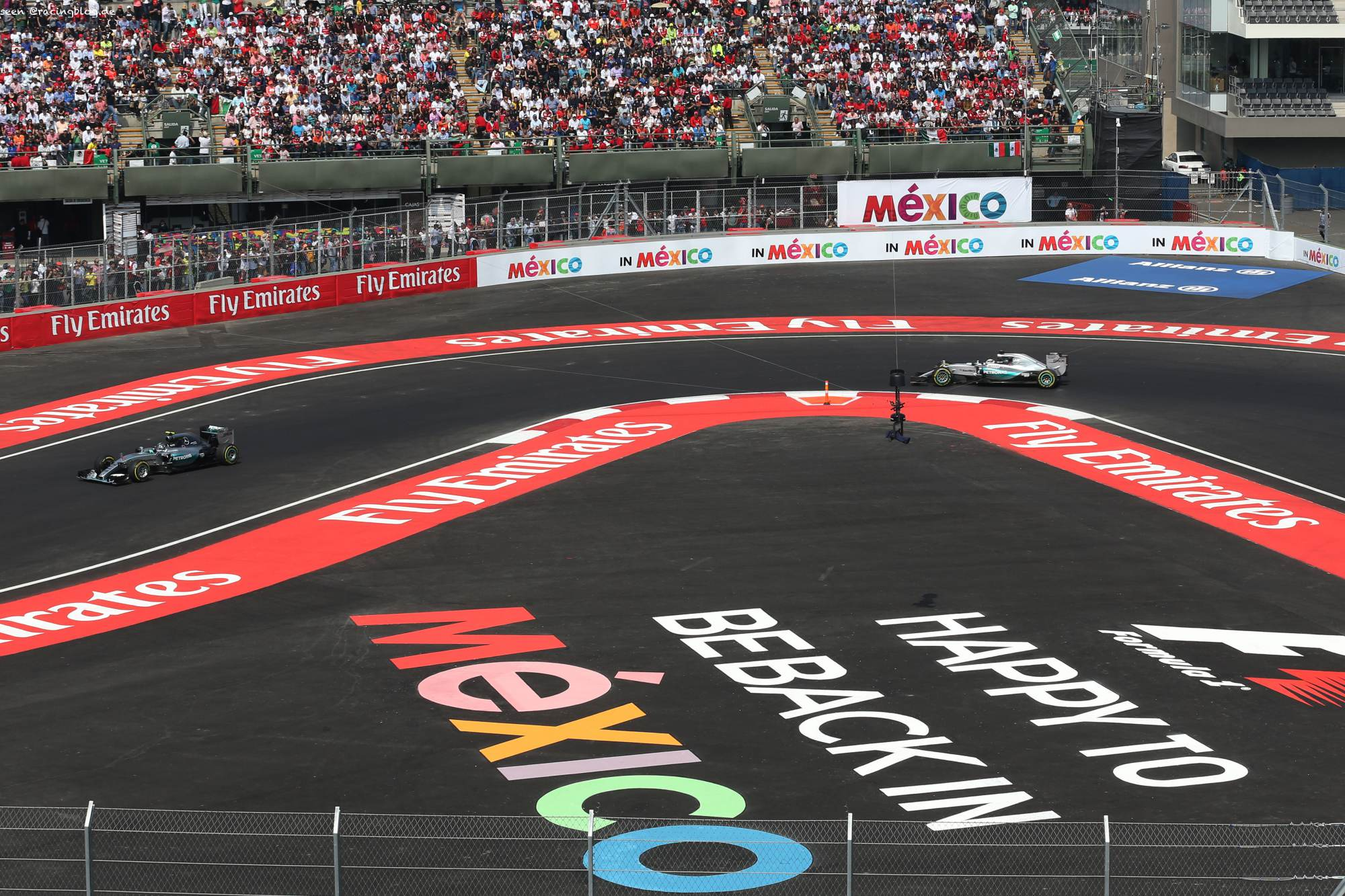 f1 race mexico 2015 19 racingblog. Black Bedroom Furniture Sets. Home Design Ideas