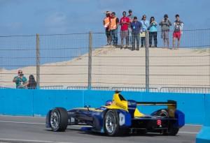 FE-Uruguay_RaceDay_1262-copy