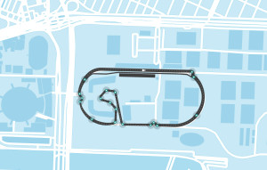 Formula-E-to-race-in-Mexico-City-on-March-12-2016