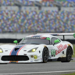 8-10 January,  2016, Daytona Beach, Florida USA