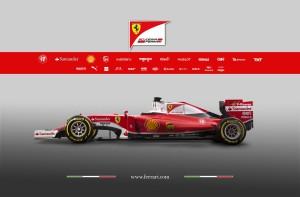 160006_new-SF16-h_profilo_sn_2016_sponsor