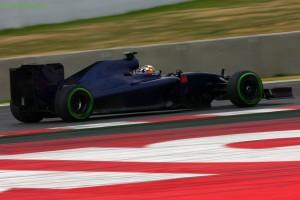 F1_2016_04
