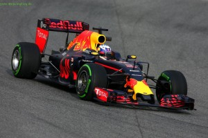 F1_2016_12