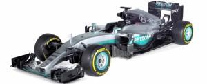 F1_W07_Hybrid_02kl
