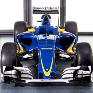 SauberC35-Ferrari_FrontHigher_300dpi_01