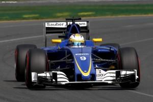 F1_Australien_Quali_2016_01