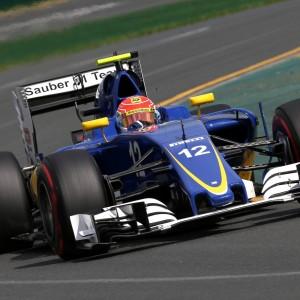 F1_Australien_Quali_2016_02