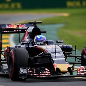 F1_Australien_Quali_2016_06