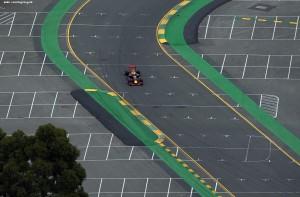 F1_Australien_Quali_2016_10