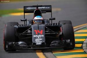 F1_Australien_Quali_2016_12