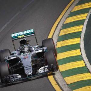 F1_Australien_Quali_2016_18