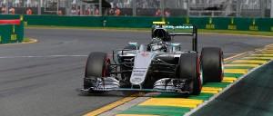 F1_Australien_Quali_2016_19kl