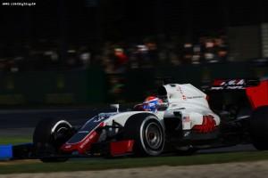 F1_Australien_Race_2016_03